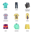 Ecommerce-sub-category-pages-