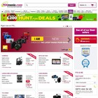 Inferring-product-catalog-from-homepage-128