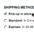 Store-pickup-as-shipping-option-