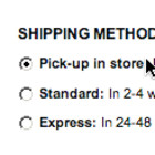 Store-pickup-as-shipping-option-132