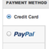 Payment-method-selection-