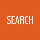 Ecommerce-search-report-and-benchmark-136
