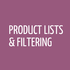 Ecommerce-product-lists-report-and-benchmark-