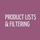 Ecommerce-product-lists-report-and-benchmark-154