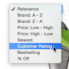 Sort-by-customer-ratings-162