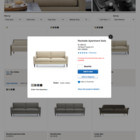 Ecommerce-quick-views-