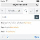 Mobile-ecommerce-search-and-navigation-