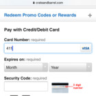 Mobile-ecommerce-checkout-forms-