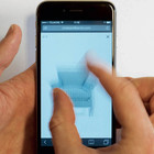 Mobile-image-gestures-