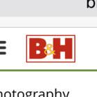 Bhphoto-mobile-experience-