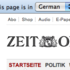 Google-chrome-translate-page-feature