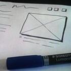 User-interface-sketching-pitfalls-32