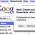 Inline-help-google-docs