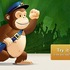 Mail-chimp-original