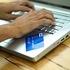 Preserve-credit-card-on-error