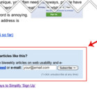 Inline-call-to-action-76