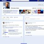 Facebook-timeline-design-78