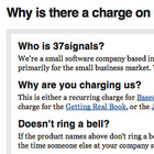 Lower-your-chargeback-rate-9