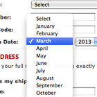 How-to-format-expiration-date-fields-98