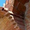 Rehabilitació del Pou modernista de Ca l'Ordal a Santa Coloma de Cervellò