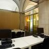 Remodelació de la planta primera de l'antic convent de Sant Agustí per aules i oficines de Barcelona Activa