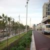 Remodelació i urbanització dels entorns de l'hospital Duran y Reynals a l'Hospitalet de Llobregat
