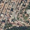 Arranjament dels carrers Pau Ferran i Lluis Bonifaç de Barcelona