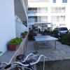 Projecte d´remodelació parcial apartaments marfina a castelldefels