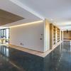 Projecte  Castellana -Madrid
