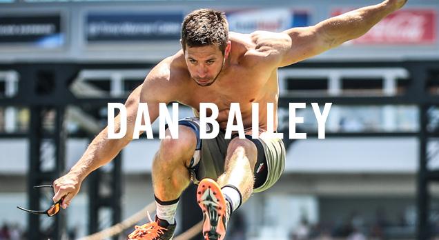 Bailey athlete h1