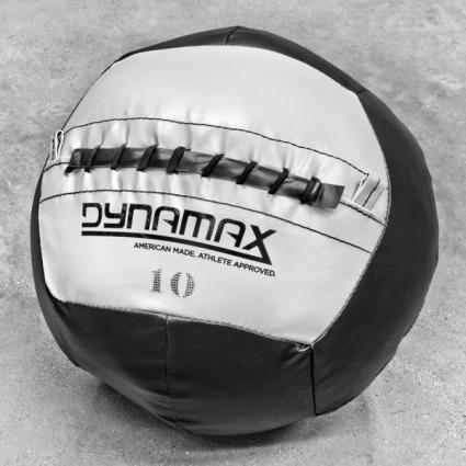Dynamax+medicine+balls
