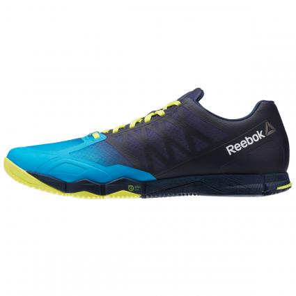 Reebok+crossfit+speed+tr+ +men%27s