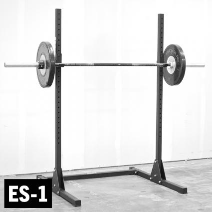 Rogue+es 1+echo+squat+stand