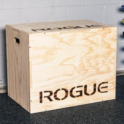 Rogue+games+box