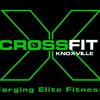Cf_logo_fef