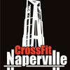 Cf naperville 04 small