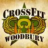 Cf woodbury logo2