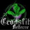 Cfbv_new_logo