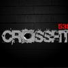 Crossfit 535