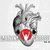 Heart logo correct 3