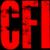 Cfi logo 3