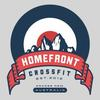 Homefront final emblem2  ezidebit