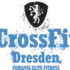 Logocrossfit