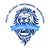 Lion logo2017