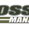 Cf logo 300