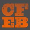 Cfeb logo large