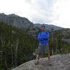 Rocky national park 13