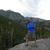 Rocky_national_park_13
