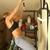 Annemarie_deadlifts_009
