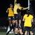 Goalie_2_sm